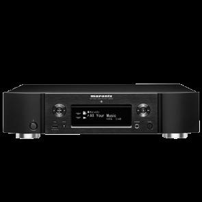 Lecteur Audio NA6005 Noir Marantz