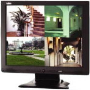 Ecran LCD 19'' Sampo