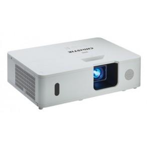 Projecteur Christie 3LCD LW502 blanc