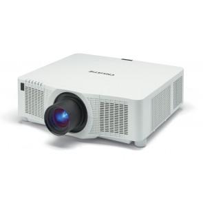 LWU620i (Blanc) 3LCD, WUXGA, 6000lm, lampe unique 1.7-2.9:1 lens