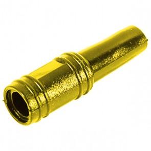 Manchon jaune MMA75