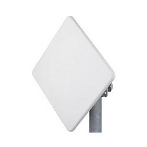 Antenne Panneau DIWEL DIW-ANT-DIR-23