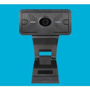 Caméra PTZ Full HD USB2 Minrray MG101