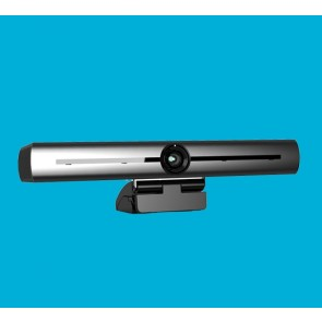 Caméra PTZ 4K UHD x4 USB3.0, sortie Audio Minrray MG200C