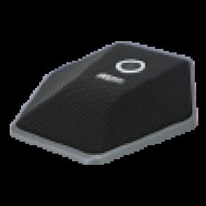 Microphone additionnel pour VB342 + câble de 20m AVer