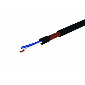 Câble ME240