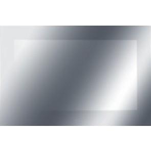Aquavision Ecran Nexus 43p FHD Biseau  Miroir+HP