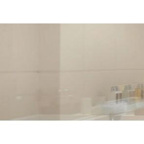 Aquavision Ecran Nexus 43p FHD Biseau  Miroir++HP