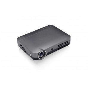 Vidéoprojecteur Optoma LED Android Ultra-compact ML330 Gris