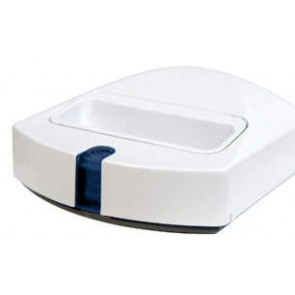 Dock Apple IPOD utilisable avec le système MZC
