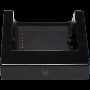 Mode free table Speakercraft