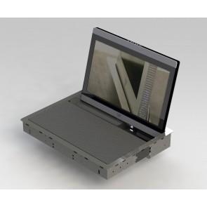 Ecran LCD MODIS 220