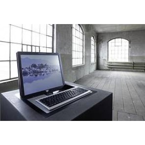 Ecran LCD MODIS 190 BASIC