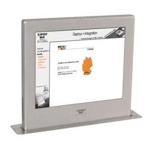 Ecran LCD CONVERS 170 B