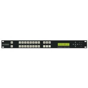 Matrice MX8X8DVI-HDCP-PRO