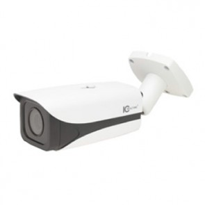 Caméra de Sécurité Bullet Nexgen  NEXGEN-2s-BM2-IXO  IC Realtime