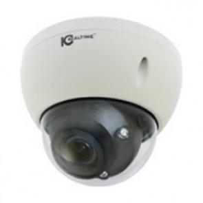 Caméra de Sécurité Dome Nexgen  NEXGEN-2s-DM2-IXV  IC Realtime