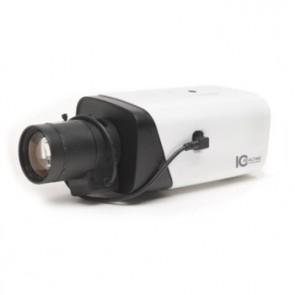 Caméra de Sécurité Box Nexgen  NEXGEN-2s-XC2  IC Realtime