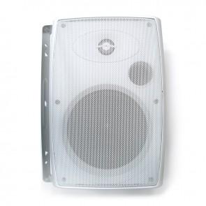 """Haut-parleur d'extérieur 8"""" large diffusion CURRENT AUDIO OC8W"""
