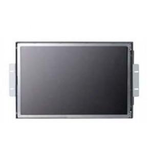 LCD 15,6 pouces à encastrer
