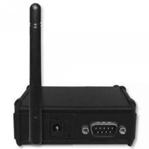 Module On Controls WIFI-232