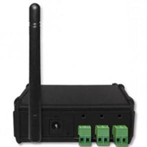 Module On Controls WIFI-CONTACT