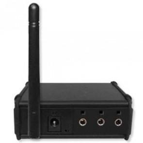 Module On Controls WIFI-IR3