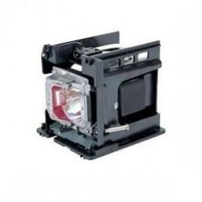 Lampe pour X402/W402 Optoma
