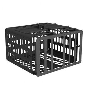 Cage de sécurité PG4A Chief
