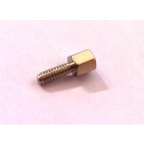 Vis Femelle 5x6 L:11mm (5+6)