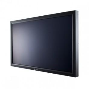 Ecran LED 32 pouces Full HD Neovo HX-32