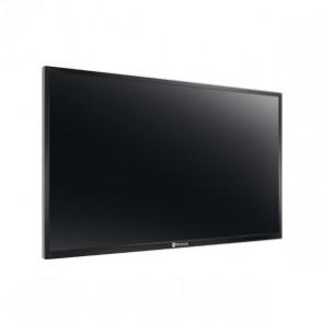 Ecran LED 31.5 pouces PM-32 AG Neovo