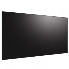 Ecran LED 55 pouces Full HD Neovo PN-55H