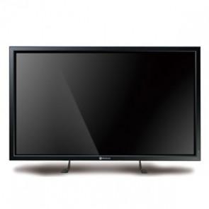 RX-W42 - Ecran LCD série Neovo