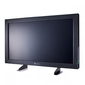 Ecran LCD 42 pouces TX-42 AG Neovo