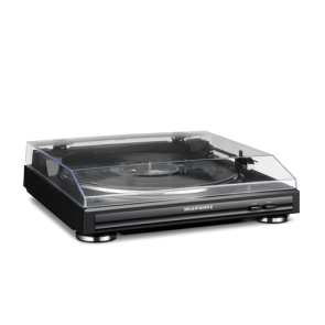 Platine CD TT5005-N1B Marantz