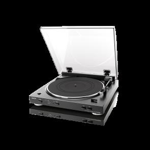 Platine Vinyle DP200USB Gris Denon