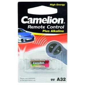 Pile Camelion Alcaline Plus LR32A 9V/BP1