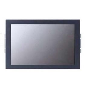 LCD 65 pouces à encastrer