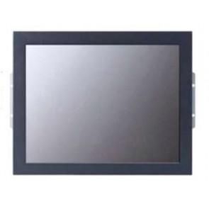 LCD 17 pouces à encastrer