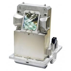 Lampe pour Vidéoprojecteur WU1500 Optoma