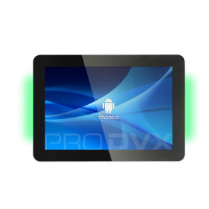 Prodvx APPC-10DSKPL 10'' Android Panel PC