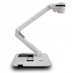 Visualiseur portable QPC60 Qomo