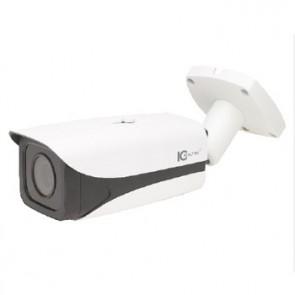 Caméra de Sécurité Bullet Quantum QUANTUM-2s-BM2-IXO IC Realtime