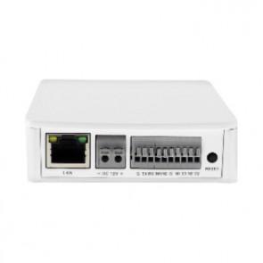 Caméra de Sécurité Covert Quantum  QUANTUM-2s-CF2-EN IC Realtime