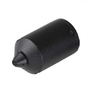 Caméra de Sécurité Covert Quantum QUANTUM-2s-CF2-S1 IC Realtime