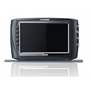 Ecran LCD 7 pouces 16/9 RG-700HD