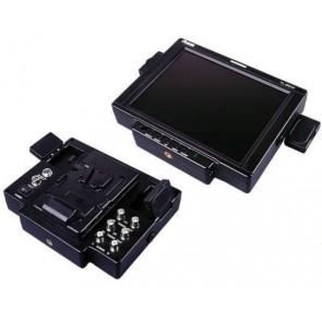 Ecran plat RG-800NP LCD 8 pouces