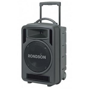 Rondson EXPERT