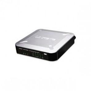Routeur RVS4000